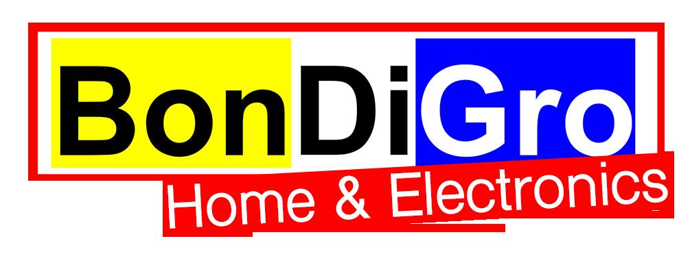 BONDIGRO BONAIRE