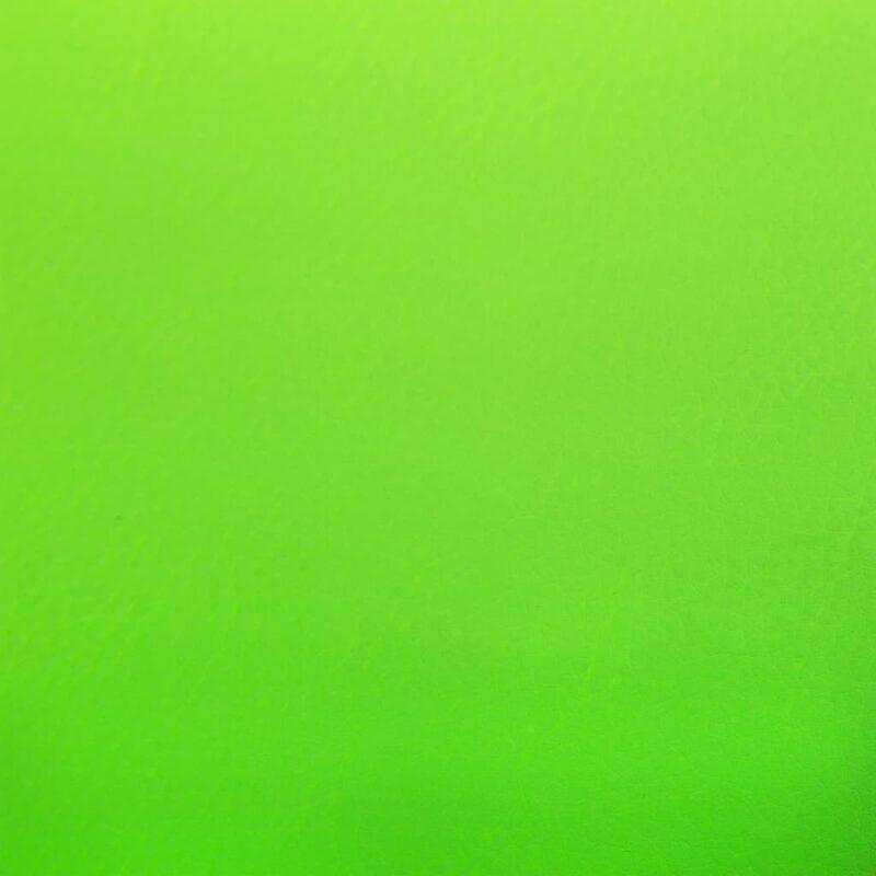Eetkamerstoelen draaibaar 2 st kunstleer groen