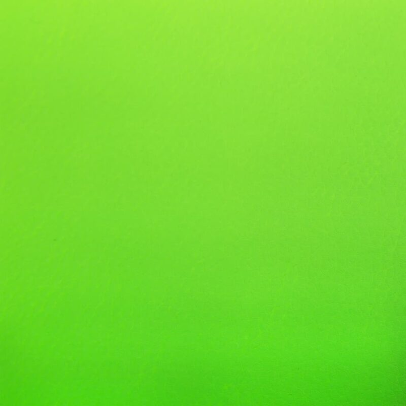 Eetkamerstoelen draaibaar 6 st kunstleer groen
