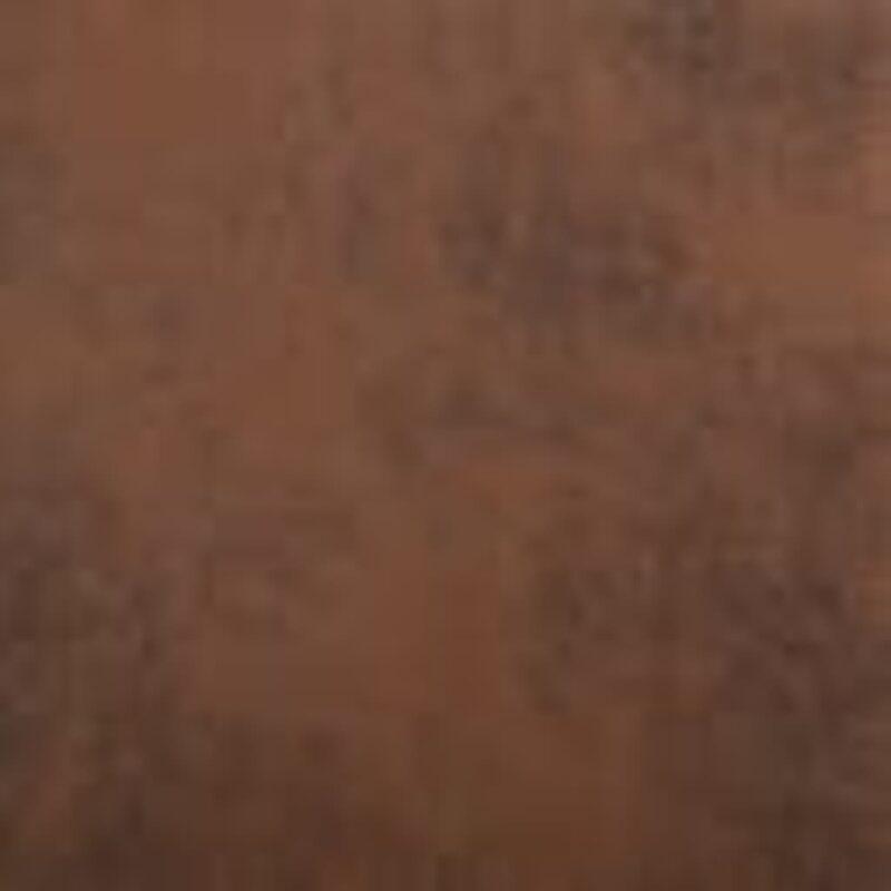 Eetkamerstoelen 4 st kunstsu?de bruin