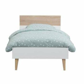 Bed & Toebehoren